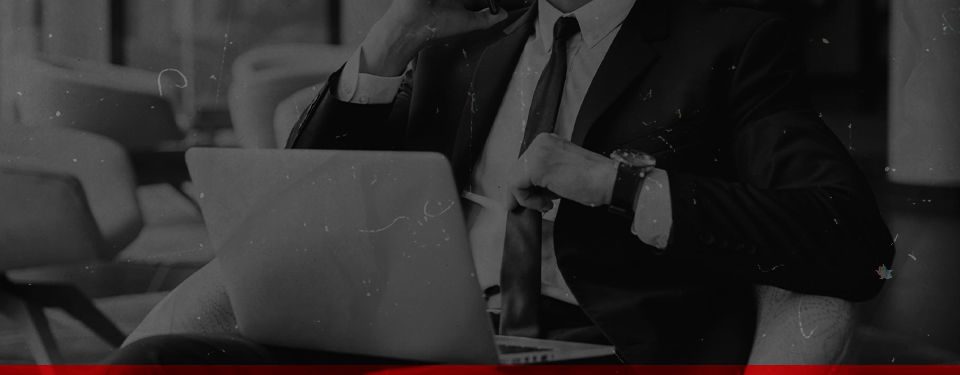 , A sua empresa já está inserida no ambiente digital?
