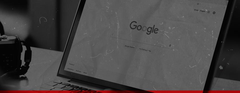 , Por que é importante para o site ter um bom rankeamento no Google?
