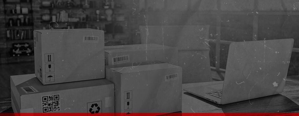 e-commerce, E-commerce: a alternativa para continuar vendendo em meio à pandemia