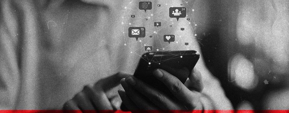 marketing digital, Como usar o marketing digital para sobreviver à crise