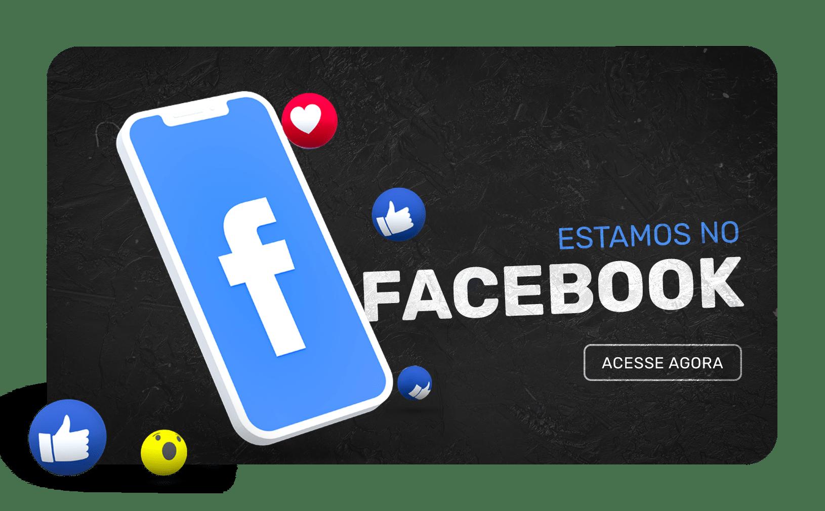 Face1book