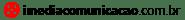 logotipo-imedia