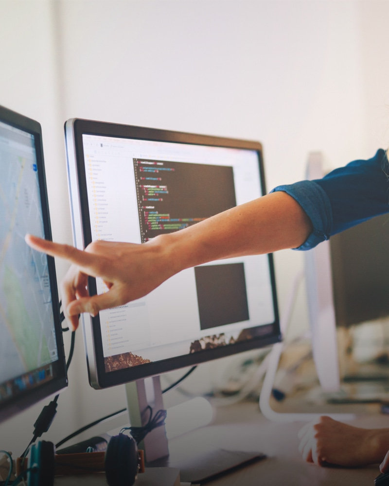tecnologia_software